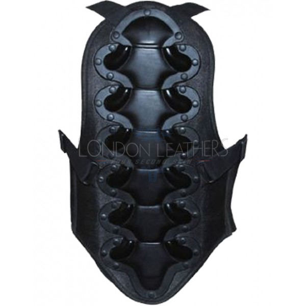 Back Protector Motorcycle Level 2