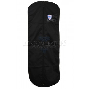 RTX Motorcycle  Suit Carry Bag - Storage with Odour Protection