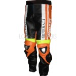 Race Replica Pants