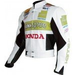 Hannspree Honda Limited Edition LADIES Motorcycle Suit