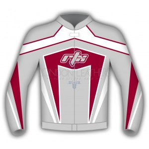 RTX Magneto Motorcycle Jacket - 8 Colours