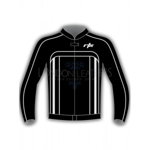 RTX Streaker Motorcycle Jacket - 8 Colours