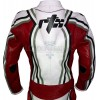 RTX SHIVER Motorcycle Race Leathers - 6 Options