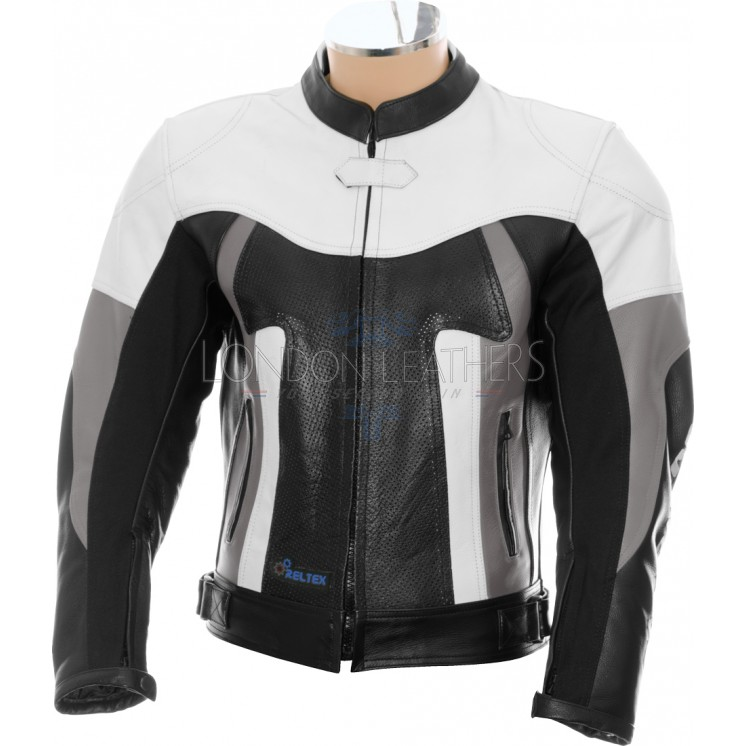 Design Your Own Leather Jacket Uk