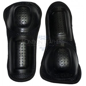Internal CE Armour Pad - Protective Elbow Set