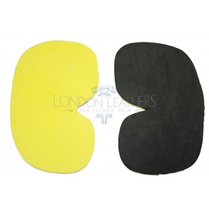 Internal CE Armour Pad - Protective Hip Pads