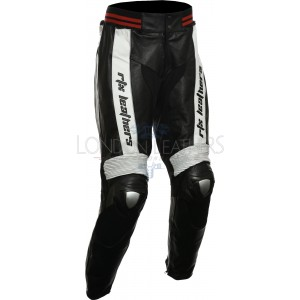 RTX Blade Runner Track Day Motorcycle Trouser