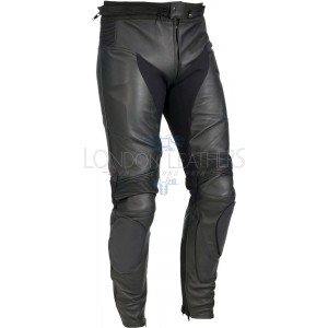 RTX Pro Touring Elite Motorcycle Trouser Pant