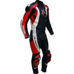 Exclusive RTX Leathers