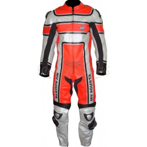 MV Agusta Classic Special Edition Race Leathers