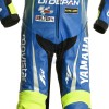 Yamaha MOVISTAR Rossi 46 Race Replica Motorcycle Suit