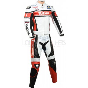 WGP 50th Anniversary Edition Yamaha Two Piece Suit