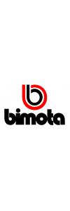 Bimota Replica
