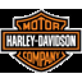 Harley Davidson Replica