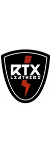 RTX Leathers