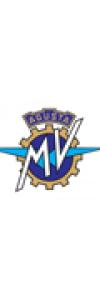 MV Agusta Replica
