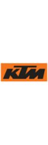 KTM Replica