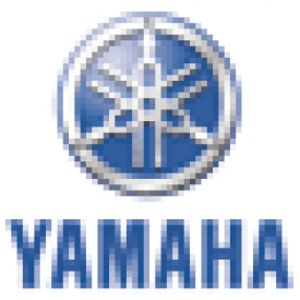 Yamaha Replica