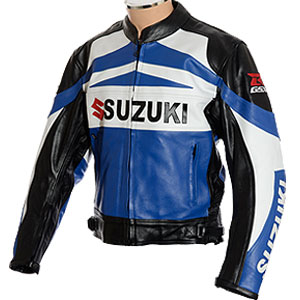 motorcycle-jackets