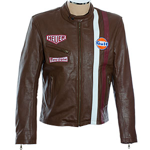 casual-leather-jackets