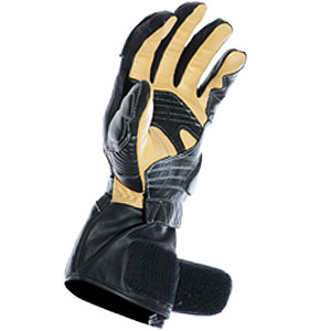 full-gloves-range