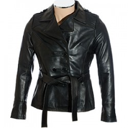 ladies-leathers