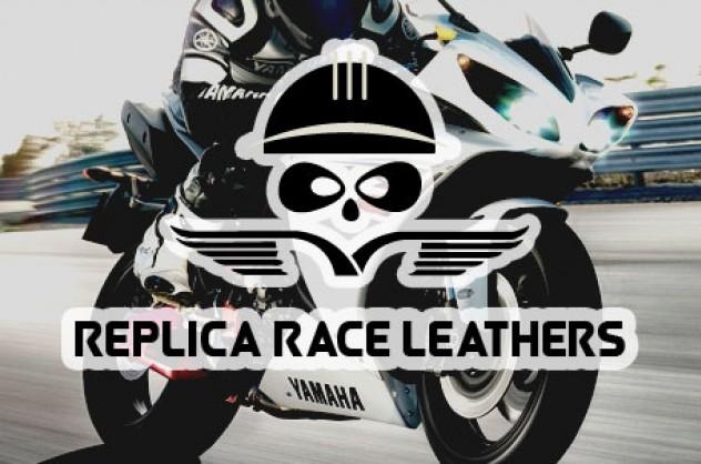 Replica Suits