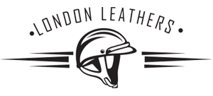 London Leathers Alternative Logo
