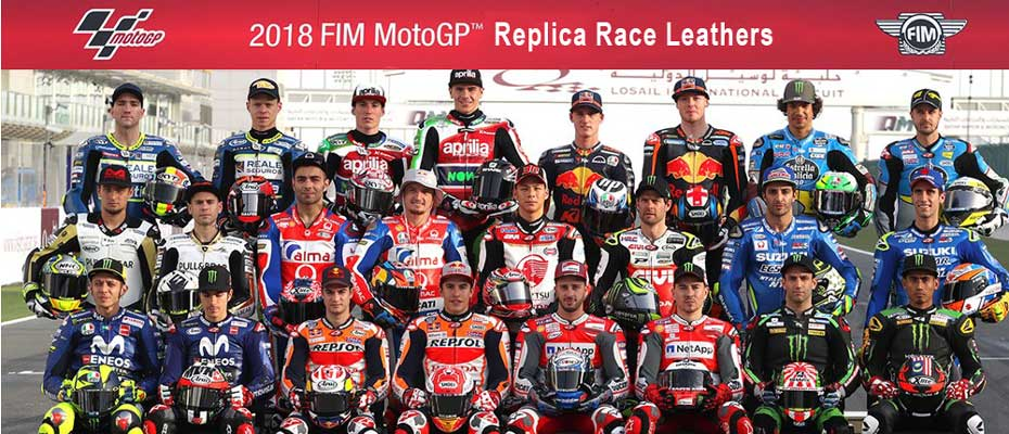 2018-motogp-race-leathers