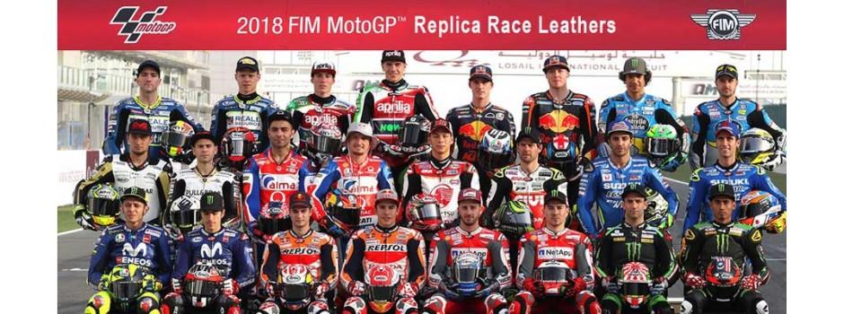2018-motogp-lineup
