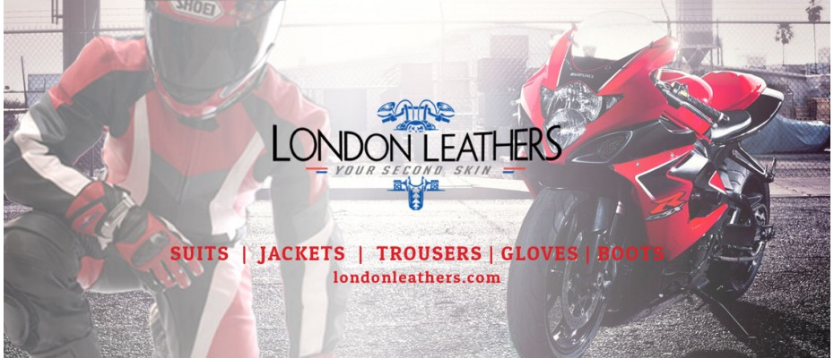 london-leathers-main-banner